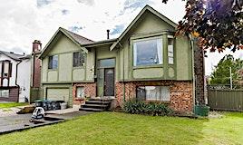 6041 171a Street, Surrey, BC, V3S 5R5