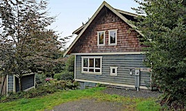 962 Harbour View Place, Bowen Island, BC, V0N 1G1