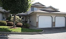 16-2023 Winfield Drive, Abbotsford, BC, V3G 1K5