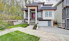 14298 62 Avenue, Surrey, BC, V3X 1E1