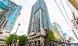 1903-438 Seymour Street, Vancouver, BC, V6B 6H4
