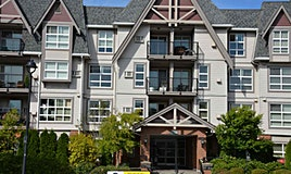 112-17769 57 Avenue, Surrey, BC, V3S 1H1