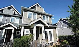 26-6331 No. 4 Road, Richmond, BC, V6Y 2T1