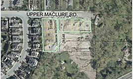 LT.4-31538 Upper Maclure Road, Abbotsford, BC, V2T 5P1