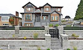 5389 Portland Street, Burnaby, BC, V5J 2R3