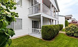 68-32691 Garibaldi Drive, Abbotsford, BC, V2T 5T7