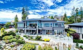 5436 West Vista Court, West Vancouver, BC, V7W 3G8