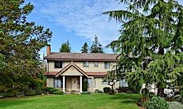 13263 23a Avenue, Surrey, BC, V4A 9W5