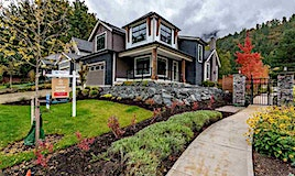 28-1885 Columbia Valley Road, Columbia Valley, BC, V2R 4W6