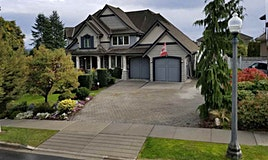 3912 156 Street, Surrey, BC, V3S 0G7