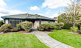 21572 47a Avenue, Langley, BC, V3A 9G4