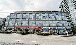 211-4818 Eldorado Mews, Vancouver, BC, V5R 0B3