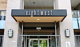 314-85 Eighth Avenue, New Westminster, BC, V3L 0E8