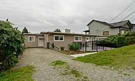 33604 5th Avenue, Mission, BC, V2V 1W6