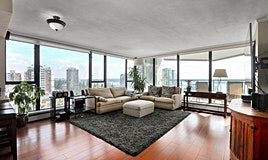 1101-120 W 2nd Street, North Vancouver, BC, V7M 1C3