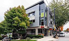 307-683 E 27th Avenue, Vancouver, BC, V5V 2K7