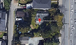 920 Westwood Street, Coquitlam, BC, V3C 3L3