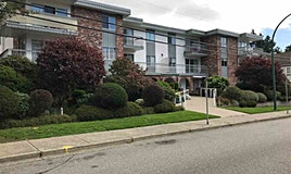 205-1520 Blackwood Street, Surrey, BC, V4B 3V4