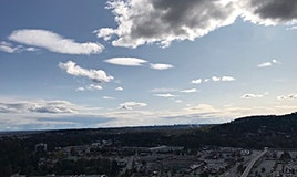 3010-1188 Pinetree Way, Coquitlam, BC, V3B 0K9