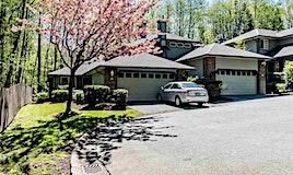 24-10505 171 Street, Surrey, BC, V4N 4Y3