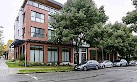 202-688 E 18th Avenue, Vancouver, BC, V5V 1G4