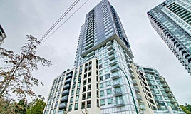 2008-5470 Ormidale Street, Vancouver, BC, V5R 4P9