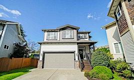 11773 237a Street, Maple Ridge, BC, V4R 2X1
