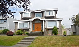 433 W 44th Avenue, Vancouver, BC, V5Y 2V7