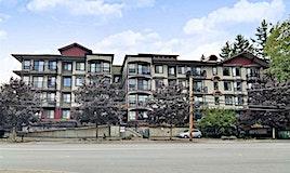 205-19830 56 Avenue, Langley, BC, V3A 0A5