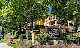 306-15185 22 Avenue, Surrey, BC, V4A 9T4