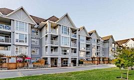 404-3142 St Johns Street, Port Moody, BC, V3H 5E5