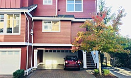 122-935 Ewen Avenue, New Westminster, BC, V3M 0A1