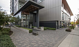 1301-111 E 13th Street, North Vancouver, BC, V7L 0C7