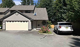 42-20841 Dewdney Trunk Road, Maple Ridge, BC, V2X 3E7