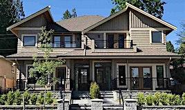 260 E 22nd Street, North Vancouver, BC, V7L 3C6