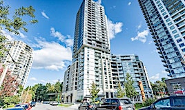 805-5470 Ormidale Street, Vancouver, BC, V5R 4P9