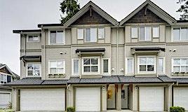 55-12677 63 Avenue, Surrey, BC, V3X 3T3