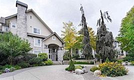 257-1100 E 29th Street, North Vancouver, BC, V7K 3E4