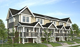 151-32633 Simon Avenue, Abbotsford, BC, V2T 0G9