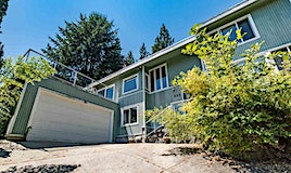 605 Hawstead Place, West Vancouver, BC, V7S 1T8