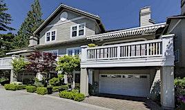 15-5110 Alderfeild Place, West Vancouver, BC, V7W 2W7