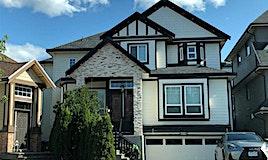 6248 148b Street, Surrey, BC, V3S 2W9