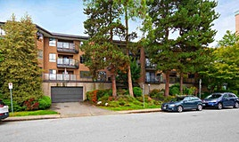 108-210 W 2nd Street, North Vancouver, BC, V7M 1C6