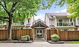 103-3400 SE Marine Drive, Vancouver, BC, V5S 4P8