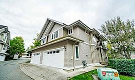 26-8568 209 Street, Langley, BC, V1M 4C4