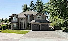 14850 87 Avenue, Surrey, BC, V3S 7J4