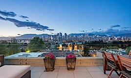 302-977 W 8th Avenue, Vancouver, BC, V5Z 1E4