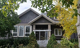7231 202a Street, Langley, BC, V2Y 3G4