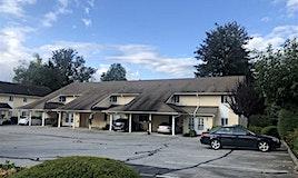 29-7525 Martin Place, Mission, BC, V2V 6N2