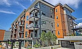 306-615 E 3rd Street, North Vancouver, BC, V7L 1G6